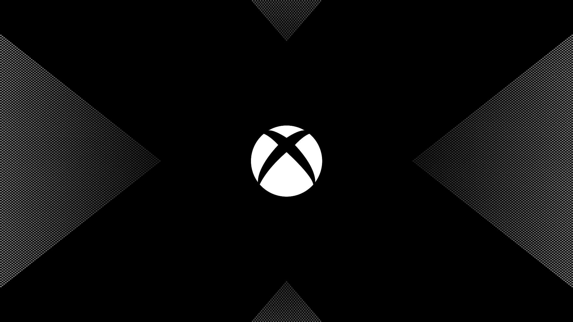 بهترین DNS برای ایکس باکس Xbox One