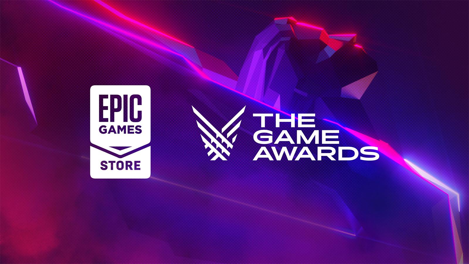 خرید بازی از اپیک گیمز Epic Games