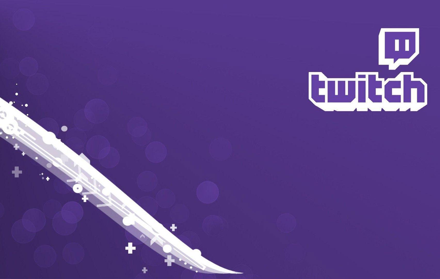 آموزش فعال سازی گیفت کارت توییچ Twitch