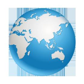 گلوبال