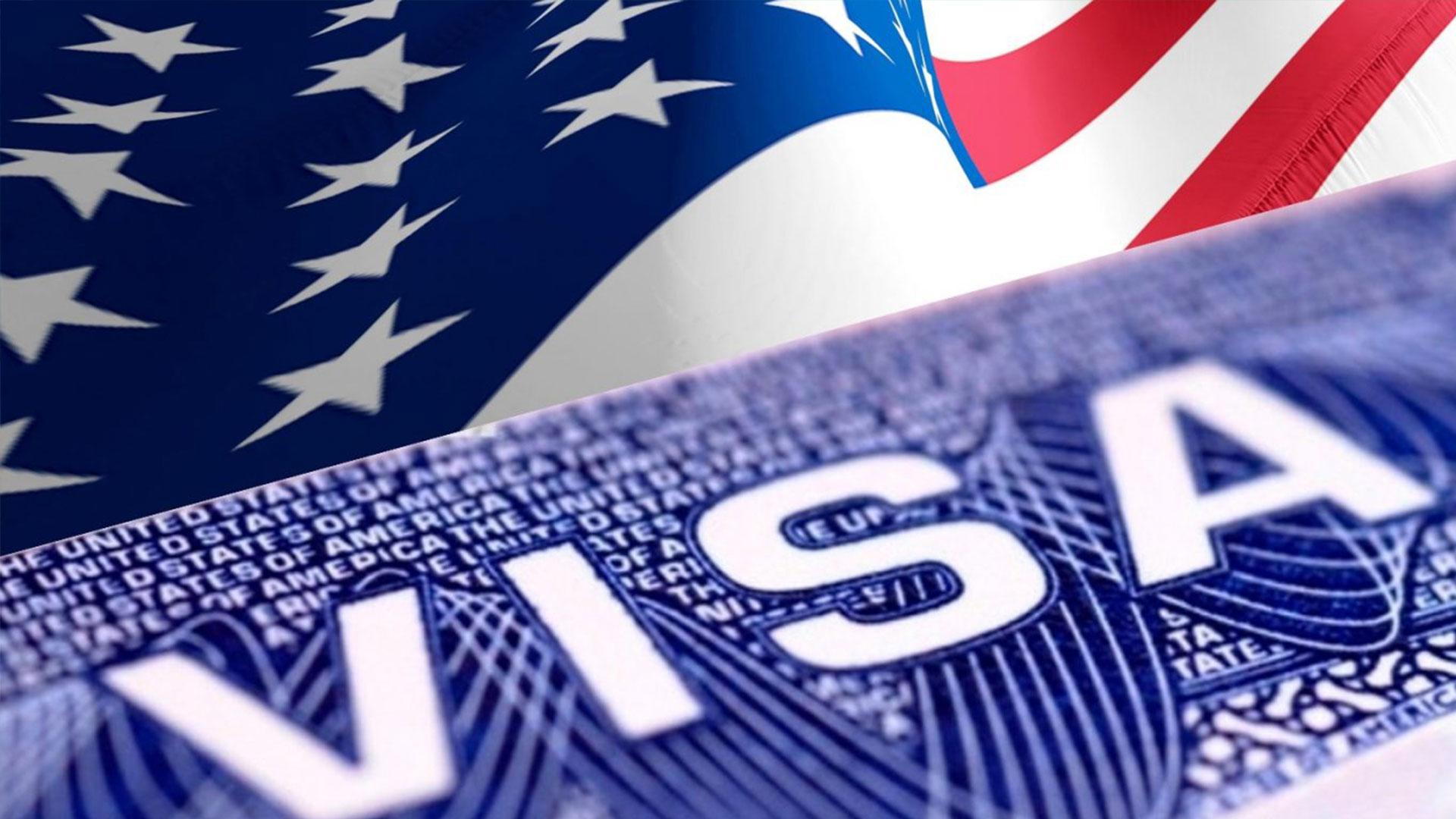 آموزش خرید با ویزا کارت مجازی