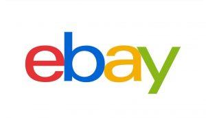 گیفت کارت eBay