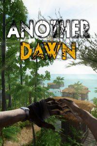 سی دی کی بازی Another Dawn