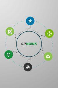 لایسنس CPnginx