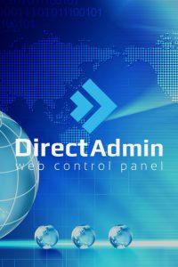 لایسنس Direct Admin