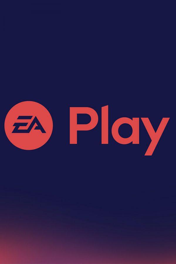 اشتراک EA PLAY برای استیم