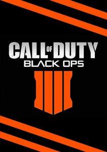 خرید CP Call Of Duty Black OPS 4