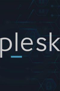 لایسنس Plesk