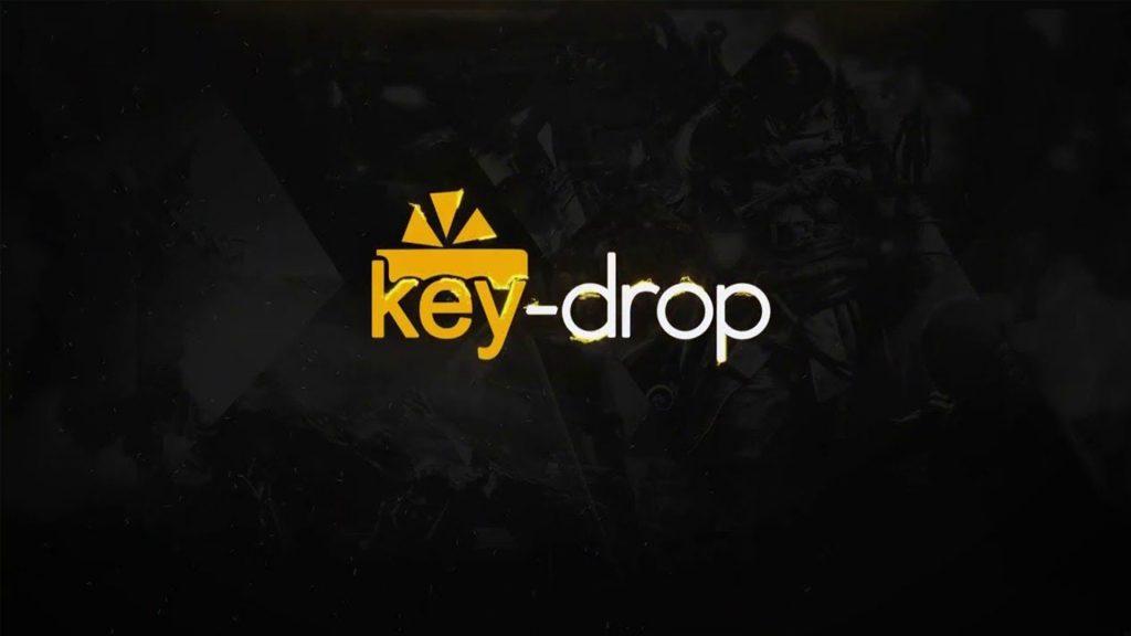 گیفت کارت Key Drop