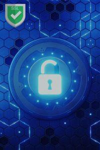 لایسنس گواهینامه SSL