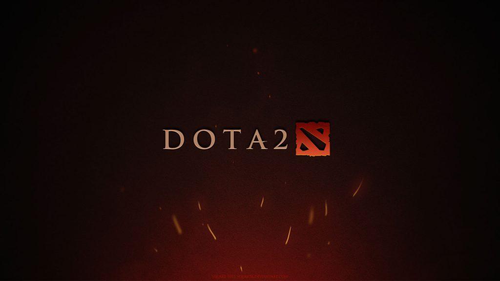 آیتم های بازی Dota 2