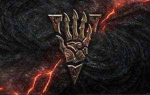 آیتم و پچ های بازی The Elder Scrolls Online