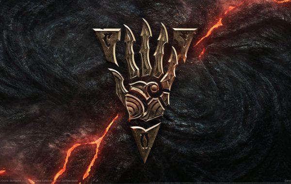 آیتم های بازی The Elder Scrolls Online