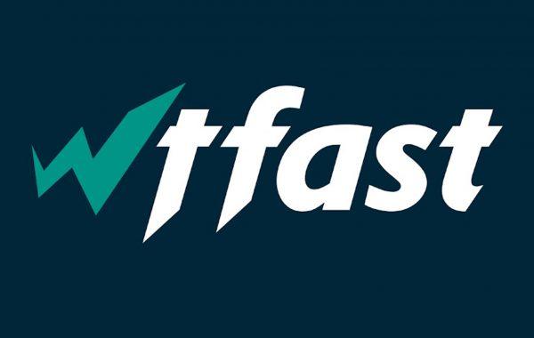 خرید و شارژ اکانت کاهش پینگ wtfast