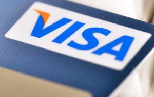 ویزا کارت اختصاصی (گلوبال)