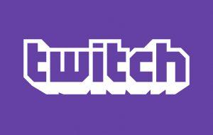 خرید Twitch Bits بیتس توییچ
