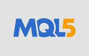 خرید و شارژ اکانت MQL5