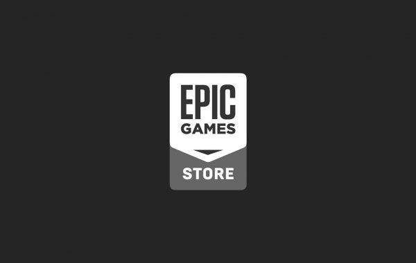 خرید بازی از سایت اپیک گیمز Epic Games