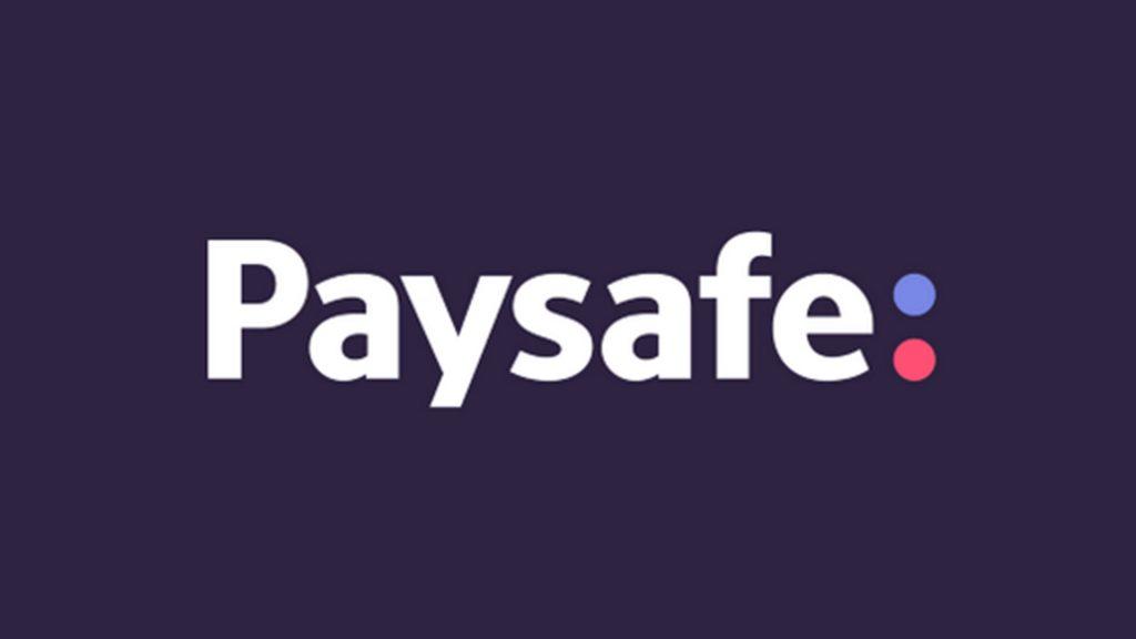 خرید و شارژ اکانت PaySafe