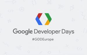 ساخت اکانت دولوپر گوگل Google Developers