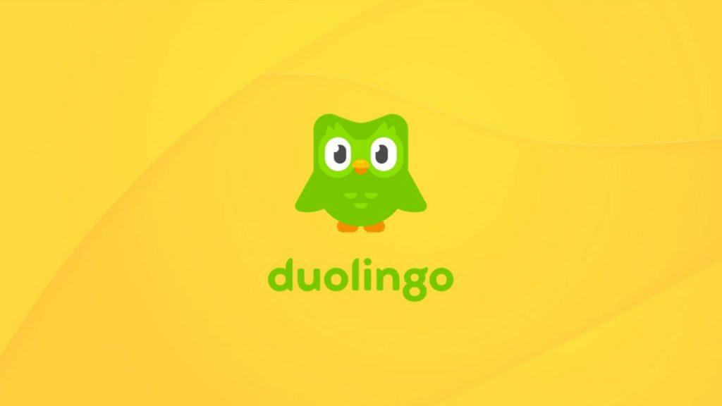 ثبت نام آزمون دولینگو Duolingo