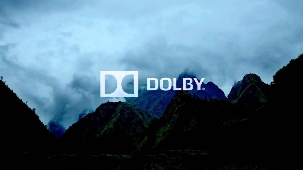 خرید لایسنس Dolby Atmos